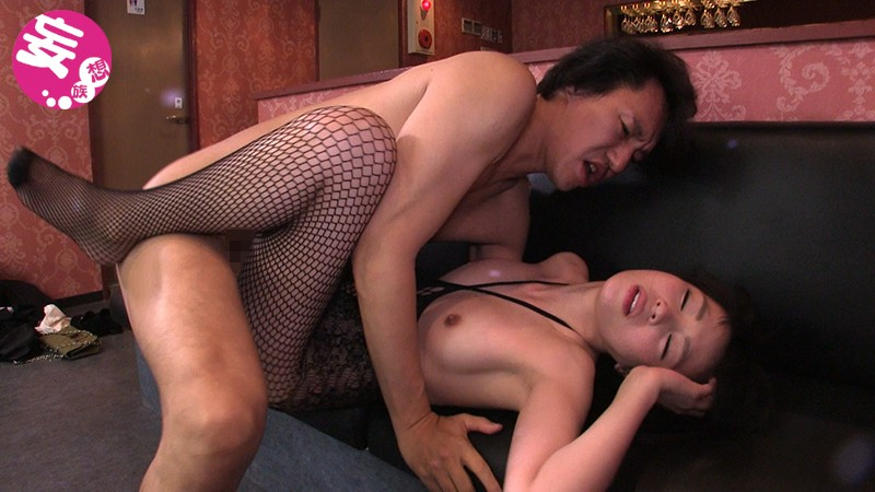 BIJN-151 Orgy In The Workplace With A Tall Female Teacher