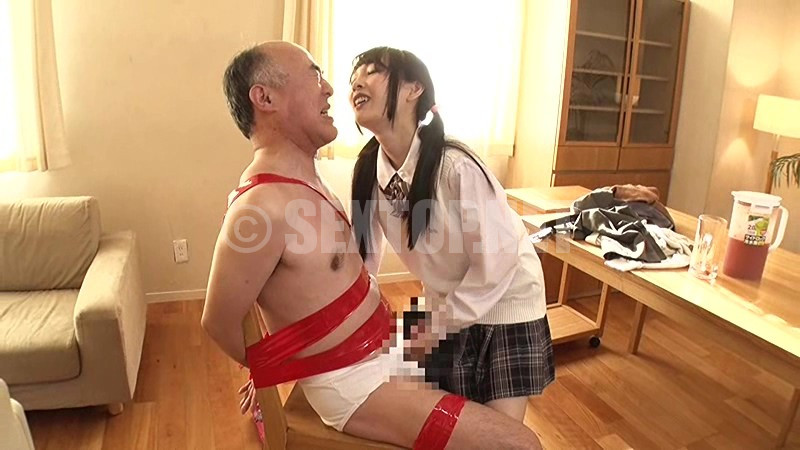 DDK-148 Shuri Atomi Slut School Uniform